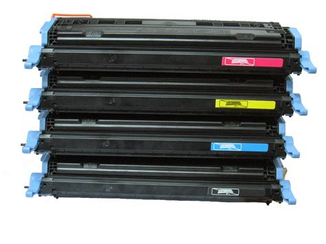 Toner Cartridge printer toner cartridges and ink cartridges today s note