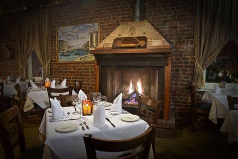 il porto restaurant il porto ristorante