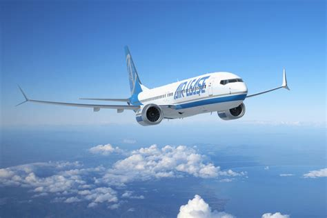 fia16 six more 737 max 8s for air lease corporation air cargo week