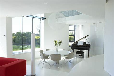 moderne esszimmer einrichtung moderne esszimmer einrichtung 18 inspirierende designs