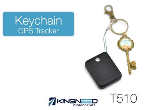 Keychain Tracker Tile Image Gallery Keychain Gps Tracker