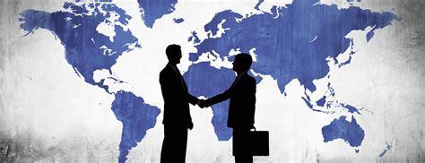 stage di commercio junior export manager in azienda stage promossi da