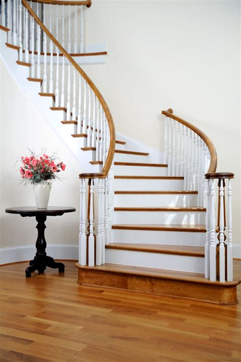 Simple Stairs Design For Small House Beautiful Staircases In Small Homes Stylish Simple Stairs Design For Small House House Staircase