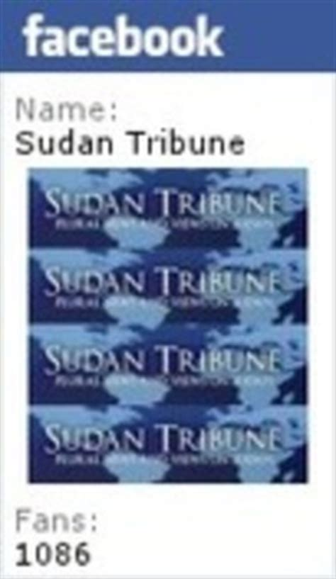 sudan tribune plural news and views on sudan sudan tribune plural news and views on sudan