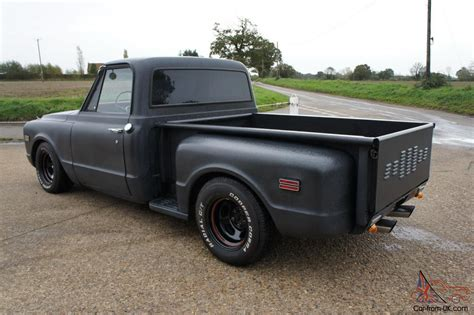 lowered cars and speed 1968 chevy c10 pickup truck lowered truck 2017 2018