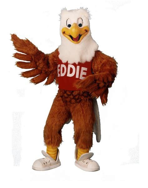 eddie eagle coloring page eddie eagle 174 nra crime prevention robotronics