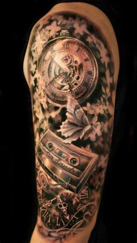 3d tattoo in london 3d tattoos in london eemagazine com