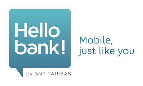 hello bank deutschland hello bank