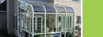 Patio Room Kits by Patio Patio Enclosure Kits Home Interior Design