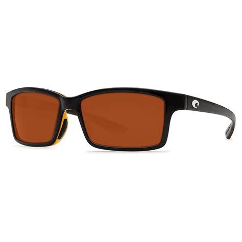 Kacamata Quiksilver Sunglasses Lens Polarize costa tern sunglasses polarized 580p lenses save 49