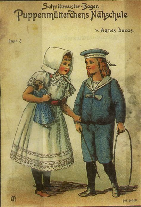 german pattern making books pin by gelia free homemade gift ideas on dolls and