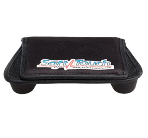 seat belt comfort device pressure products softtouch seat belt pad