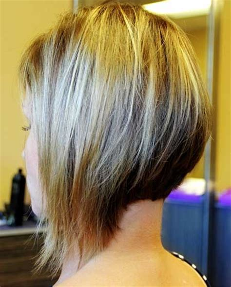 Hair Short In Front Long Inback | medium hairstyles long in bob haircut long in front short