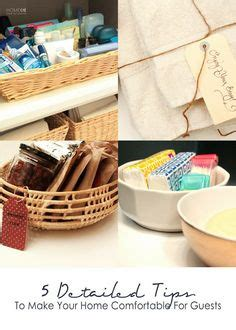 overnight gift baskets 1000 images about gifts overnight guests on guest basket welcome baskets and