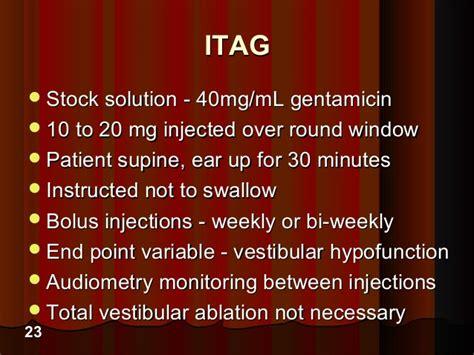 vestibular tinnitus vestibular tinnitus ototoxicity dr bakshi 28 03 2016