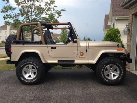 94 yj engine wiring harness jeep wrangler forum repair