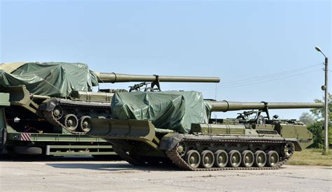 Transfer of the new military equipment to the Ukrainian ... Ukraine Military Equipment
