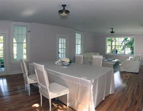 the dining room miami al capone s former miami beach mansion restored for video