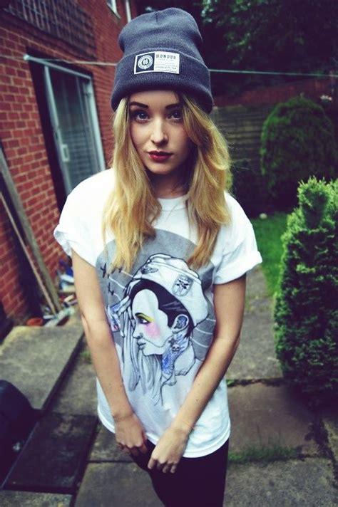 imagenes hipster mujeres chicas hipster nueva moda urbana im 225 genes taringa