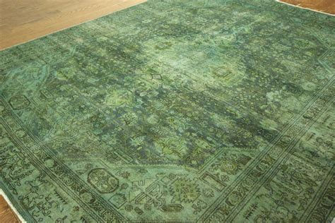 Lime Green Area Rug 8x10 Green Area Rugs 8 215 10 Roselawnlutheran