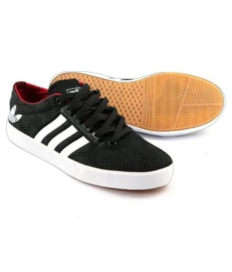 adidas neo 2 sneakers black casual shoes buy adidas neo 2 sneakers black casual shoes