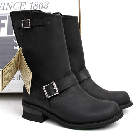 ladies biker style boots black biker boots for women product lineup beautiful