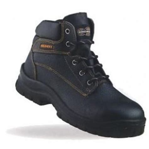 Sepatu Boots Variable Safety Marine jual sepatu safety krusher dallas