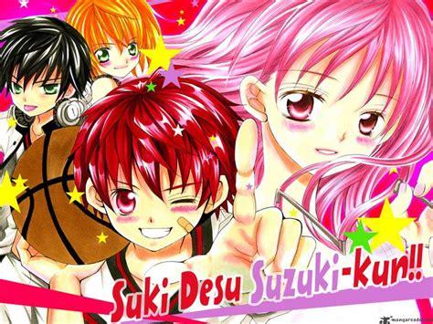 suki desu suzuki kun suki desu suzuki kun 1 read suki desu suzuki kun 1