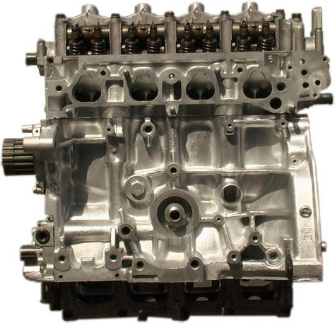 98 honda civic engine rebuilt 96 98 honda civic ex vtec sohc engine 171 kar king auto