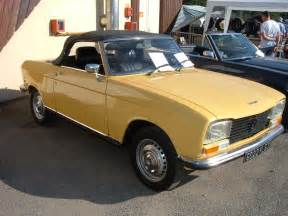 Peugeot 304 Cabriolet Screenshot Quot Lola Aston Martindream Keyper
