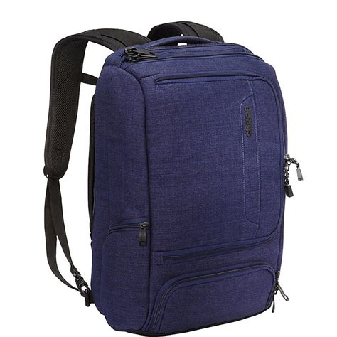 best backpacks top laptop backpacks backpacks eru