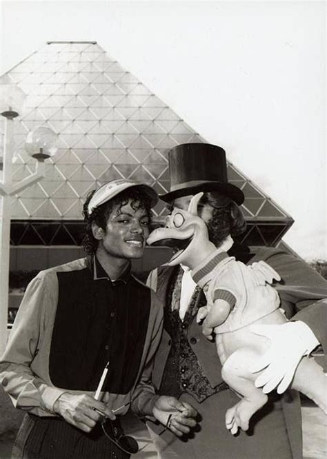 eo mp3 17 best images about look who was at disney on pinterest