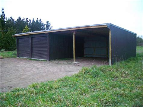 Farm Sheds Nz by Country Series Farm Sheds Sheds Nz Quality Timber Framed