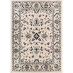 well woven sydney vintage crosby blue 7 ft well woven sydney vintage florence ivory 3 ft 3 in x 4 ft 7 in traditional area rug 22724