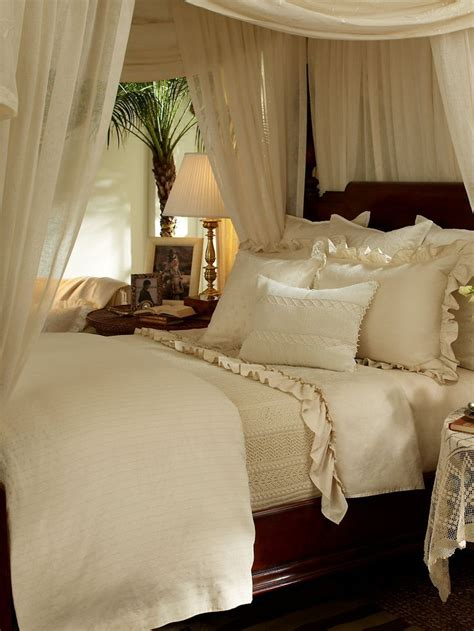 ralph lauren bedroom ralph lauren gorgeous bedroom ideas pinterest