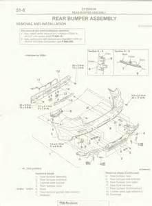 2011 lancer wiring diagram wiring diagram schematics