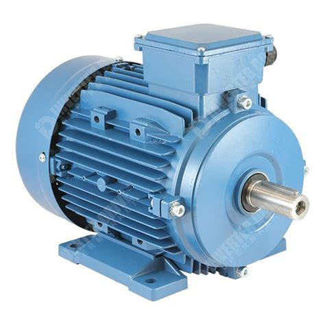 Motor Electric 4kw by Universal Ie2 4kw Three Phase Motor 400v 690v 2p 112m B3