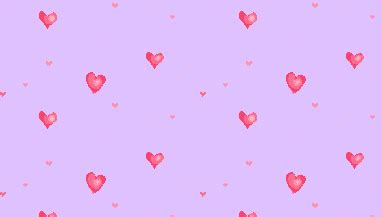 Home Decor Bg by Floating Valentine Hearts Pink Background Icon Icons