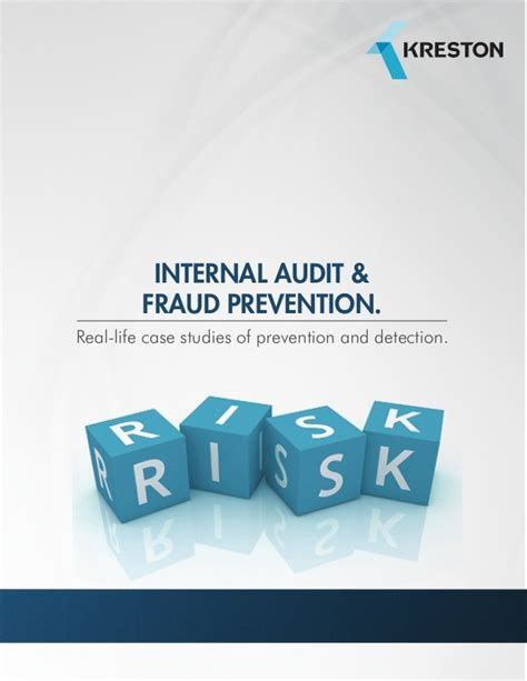Ebook8 Audit ebook audit study