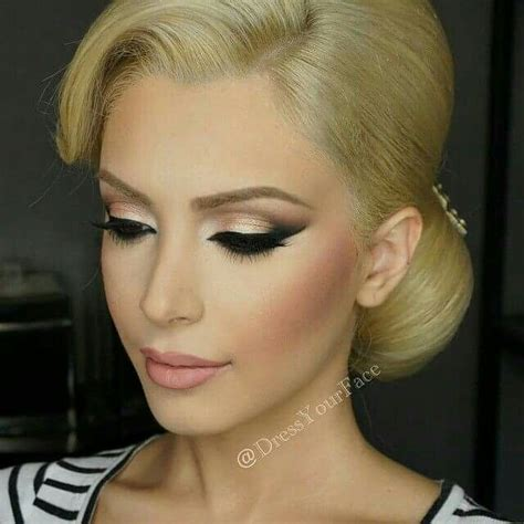 25 best ideas about great gatsby hair on pinterest best 25 gatsby makeup ideas on pinterest 1920s makeup