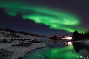 where can the northern lights be seen northern lights photography tours workshops guide to