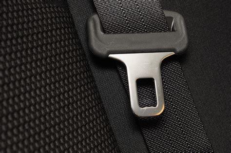 nebraska seat belt safety advocates call for nebraska texting seat belt