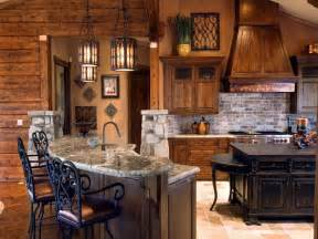 Cabin Style Home Decor Minimalist And Simple Cabin D 233 Cor Ideas Gohomedecor