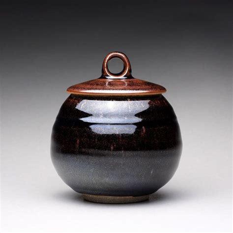 Handmade Jars - best 25 ceramic jars ideas on ceramic boxes