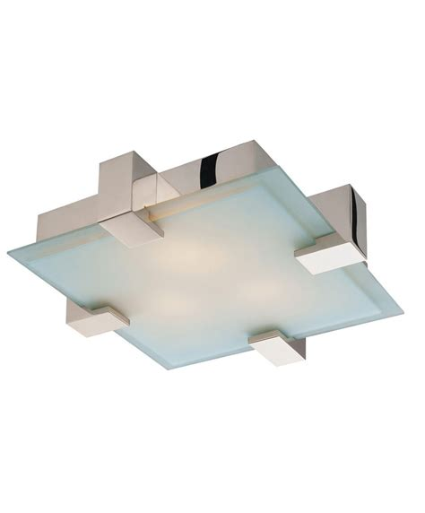 wireless closet lighting home depot lilianduval