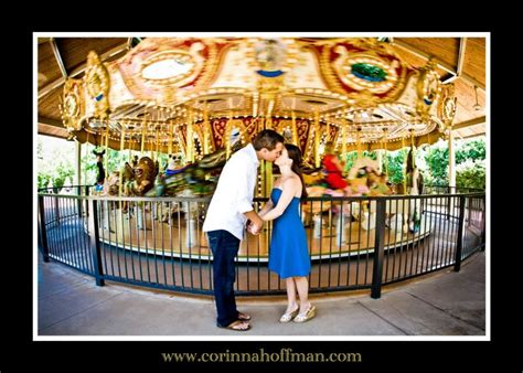 Jacksonville Zoo And Gardens Jacksonville Fl by Www Corinnahoffman Engagement Session Jacksonville
