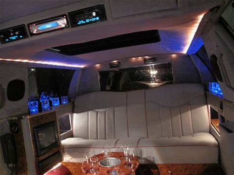 classic limousine service stretchlimo classic limousine mieten limousinenservice