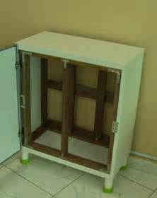 Besta Aquarium by Fish Plants And Hamsters Turning Ikea Cabinet Into A