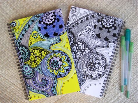 design expert journal custom made journal spiral notebook diary any 3 with