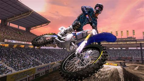 mx vs atv motocross mx vs atv reflex ps3 torrentsbees